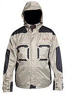 Kуртка Norfin Peak Moos (51200) S