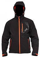 Kуртка Norfin Dynamic (41600) XXXL