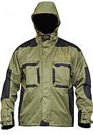 Kуртка Norfin Peak Green (51210) XXXL