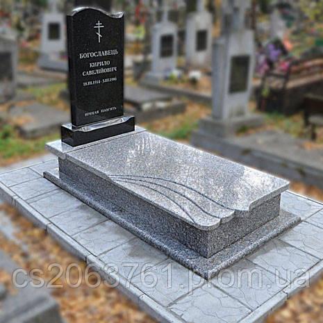 Плита надгробная купить это памятники новокузнецк цены спб