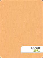 Ткань для рулонных штор LAZUR 2071