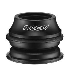 Рулевая колонка NECO H115M-1, полуинтегрированная