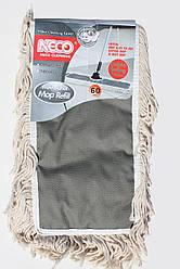 Насадка для швабры Neco Profi (60 см.)