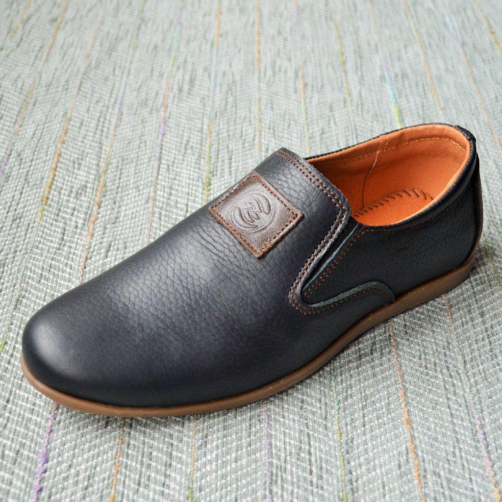 Подростковые туфли без шнурков, Украина размер 35 36 37 38 39