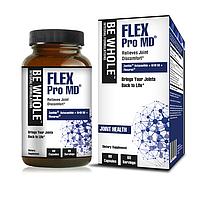 Flex Pro (Флекс Про) - средство для суставов, фото 1