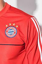 Спортивный костюм Бавария (Тренировочный клубный костюм Bayern Munich), фото 3