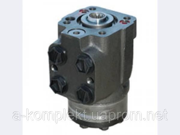 Насос дозатор 100 л. Болгария (МТЗ-80, МТЗ-82, ЮМЗ-6, Т-40).
