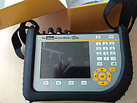 Портативный измерительный прибор PARKER SERVICE MASTER PLUS