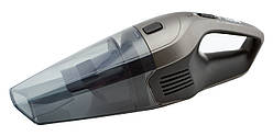 Аккумуляторный пылесос HoLife HLHM036AAEU 90W