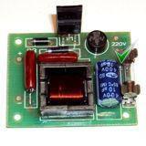 Стабилизатор тока для светодиодов 240mA 220V 20W