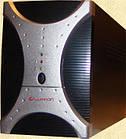 Источник бесперебойного питания Luxeon UPS-800A, фото 2