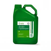 Гербицид Альфа-Прометрин, к.с.(Гезагард) ALFA Smart Agro - 5 л
