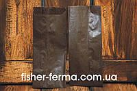 Упаковка для французского хот дога 170х70х40, белый крафт, (1000 шт)