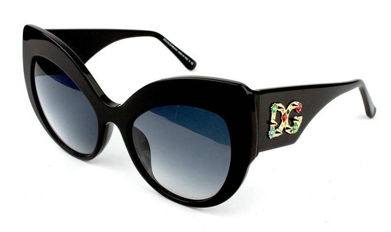 Солнцезащитные очки D&G