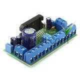 Радио-конструктор УНЧ 4x40W квадро TDA7386 K215.1B