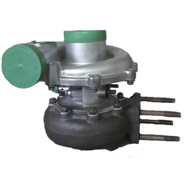 Турбокомпрессор ТКР 8,5Н1 | СМД-17Н | СМД-18Н
