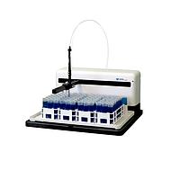 Автосамплер Teledyne CETAC Technologies ASX-560