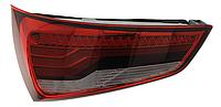 Фонарь задний / фара LED AUDI A1