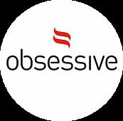 Белье Obsessive (Обсессив)