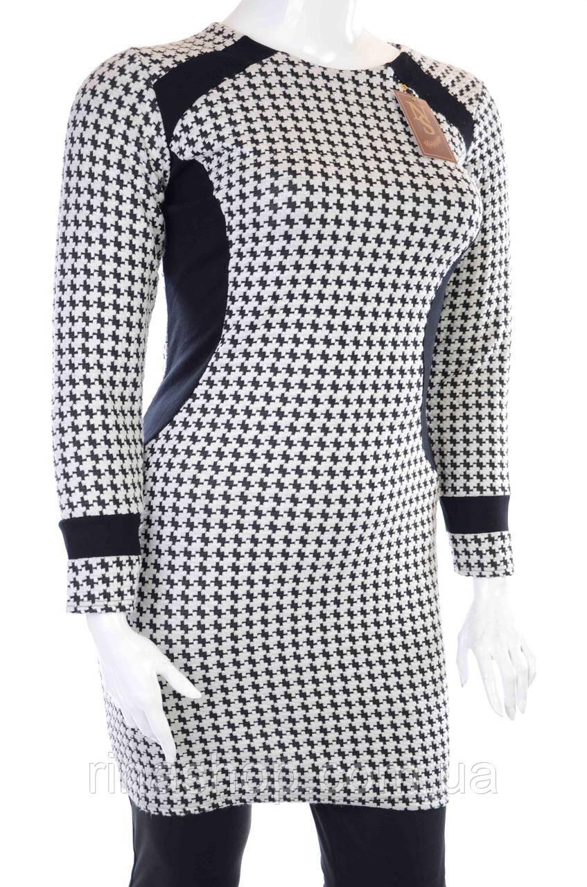 Платье женское 220-52