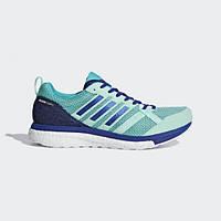 Кроссовки Adidas Adizero Tempo 9 W BB6654