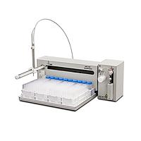 Система авторазбавления к автосамплеру Teledyne CETAC Technologies SDS-550