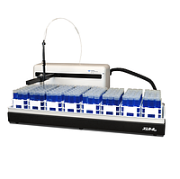 Автосамплер на 8 штативов Teledyne CETAC Technologies XLR-860