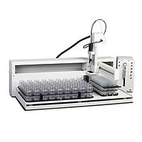 Рабочая станция для анализа масел Teledyne CETAC Technologies APS-1650