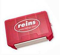 Коробка REINS LURE CASE MEIHO 3010 Pink