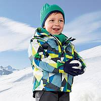 Подготовьте свой магазин к осени! Популярные модели детских курток  оптом уже в каталоге магазина БейбиЛенд