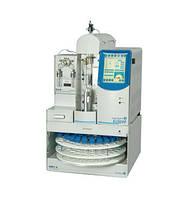 Автосамплер для водных проб OI Analytical 4551A