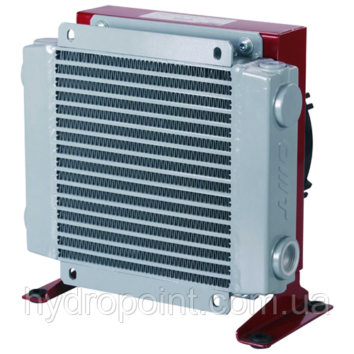 Теплообмінник SS400100A-P ОМТ Ціна вказана з ПДВ