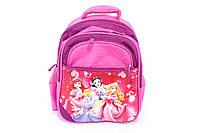 """Детский школьный рюкзак """"Magic 972508"""", фото 1"""