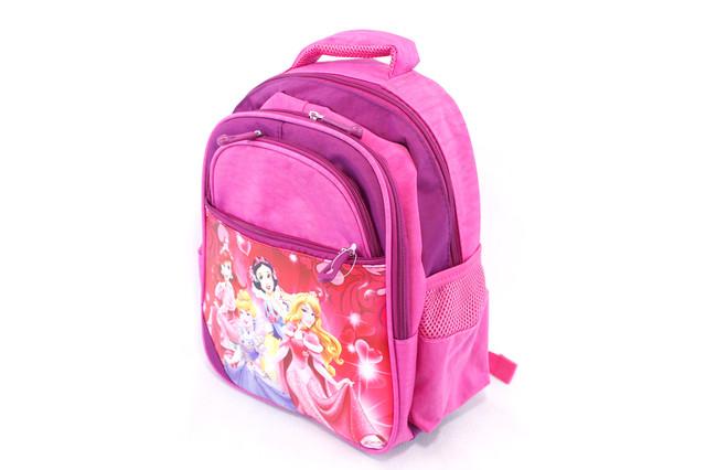 """Детский школьный рюкзак """"Magic 972508"""""""