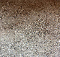 Огнеупорная смесь Порошок шамотный огнеупорный 0-2 мм, фото 1