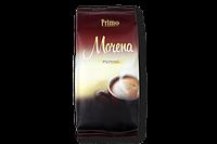 Кофе жареный в зернах Morena Espresso 1kg