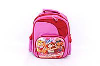 """Детский школьный рюкзак """"Magic 972524"""", фото 1"""