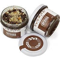 """Шоколадная паста """"Ореховая"""", 200 г, фото 1"""