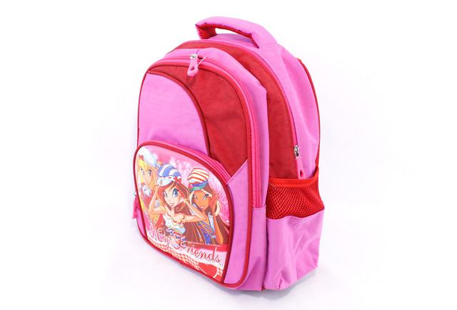 """Детский школьный рюкзак """"Magic 972524"""""""
