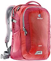 cf6752751088 Городские и офисные рюкзаки, сумки, купить в Харькове – цены в ...