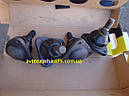 Шаровые опоры Газ 31105 , Волга (производитель Кедр, город Миасс, Россия), фото 3