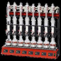 Аппарат для экстракции по Сокслету Behr R 108S-SK