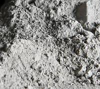 Огнеупорный цемент ГЦ-40, глиноземистый цемент высокотемпературный
