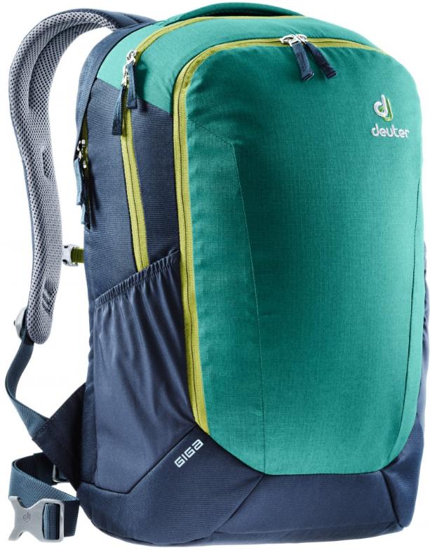 Рюкзак для города и офиса  DEUTER GIGA