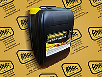 EUROSTANDART HYDRO HLP 46 (Гидравлическое масло) (20л)