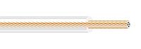 ПВ3 нгд 1х50,0 Провод многожильный в ПВХ изоляции (без дыма и газовыделения)