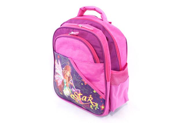 """Детский школьный рюкзак """"Magic 972514"""""""