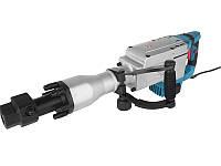 Отбойный молоток Энергомаш ПЕ-25190П шестигранный патрон