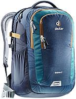 Рюкзак DEUTER GIGANT, фото 1