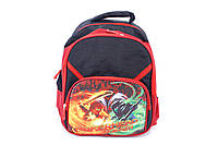 """Детский школьный рюкзак """"Magic 972496"""", фото 1"""